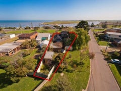 23 Beach Road, Werribee South, Vic 3030