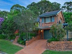 34 Peppermint Grove, Engadine, NSW 2233