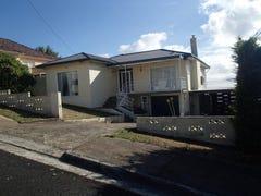 13 Hamilton Street, Upper Burnie, Tas 7320