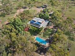 17 Titleys Road, Charters Towers, Qld 4820
