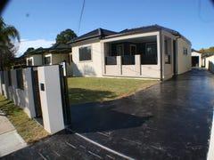 63 Goodacre Avenue, Fairfield West, NSW 2165