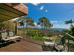 40 Beachcrest Road, Wellington Point, Qld 4160
