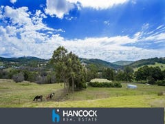 580 Collie River Road, Burekup, WA 6227