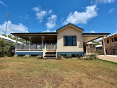 47 Mason Street, Cooktown, Qld 4895