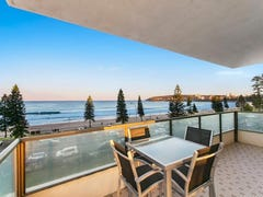 14/20 Bonner Avenue, Manly, NSW 2095