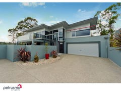 2/55 Ineke Drive, Kingston, Tas 7050