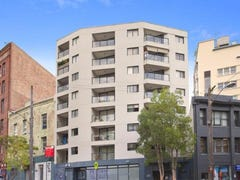 105/1-5 Randle Street, Surry Hills, NSW 2010
