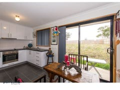 7 Beatrice Place, Bridgewater, Tas 7030