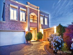 8 Shirley Avenue, Glen Waverley, Vic 3150