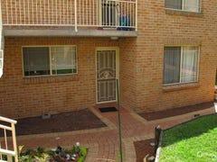 10 of 3 Stonelea, Dural, NSW 2158