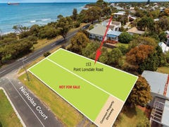 153 Point Lonsdale Road, Point Lonsdale, Vic 3225