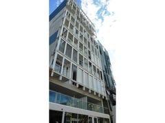 403/589 Elizabeth Street, Melbourne, Vic 3000