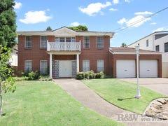 23 Wallis Avenue, Strathfield, NSW 2135
