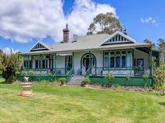 56 Tasman Highway, St Helens, Tas 7216