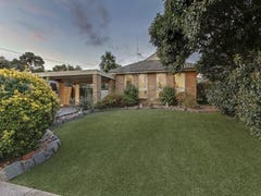 137 Glenfern Road, Upper Ferntree Gully, Vic 3156