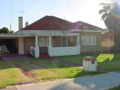 102 Forrest Avenue, South Bunbury, WA 6230