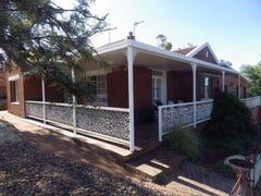 20 HERBERT STREET, Whyalla, SA 5600