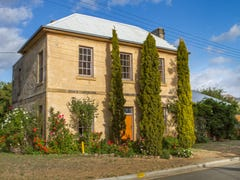 6 Henry Street, Richmond, Tas 7025