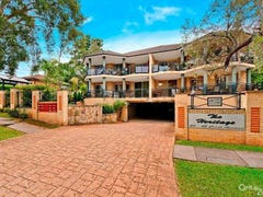 9/40-42 Cecil Ave, Castle Hill, NSW 2154