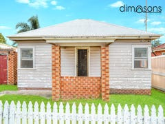 93 Mount Keira Road, West Wollongong, NSW 2500