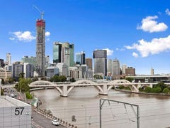 610 and 610A/86 Quay Street, Brisbane, Qld 4001