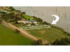 Lot 1, 8282 Murray Valley Highway, Yarrawonga, Vic 3730
