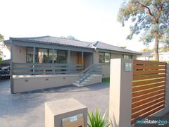 57 Vansittart Crescent, Kambah, ACT 2902