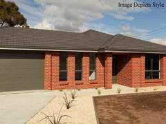4 Sonya Court, Ranelagh, Tas 7109