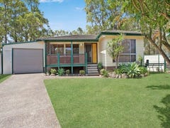 12 Hulot Close, Thornton, NSW 2322