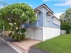 138 Toohey Street, Kangaroo Point, Qld 4169