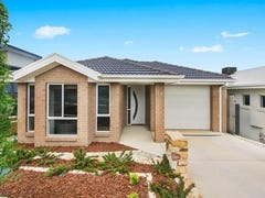 18 Clay Street, Bonner, ACT 2914
