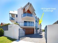 10B Edgehill Street, Scarborough, WA 6019