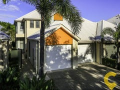 2002/1 The Vistas Drive, Carrara, Qld 4211