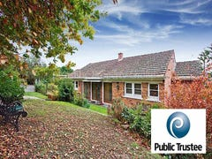 32-36 Trevallyn Road, Trevallyn, Tas 7250