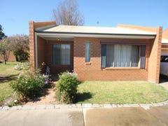 3/89 Crampton St, Wagga Wagga, NSW 2650