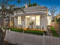 5 Station Street, Hawthorn East, Vic 3123