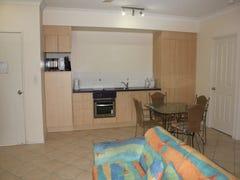 3/48 Mitchell Street, Townsville City, Qld 4810