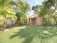7 Spring Road, Kallangur, Qld 4503
