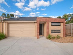 10/20 Carrum Woods Drive, Carrum Downs, Vic 3201