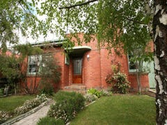 118A Hill Street, West Hobart, Tas 7000