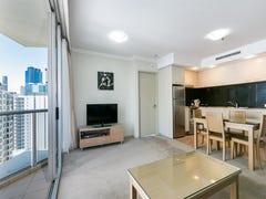 2606/70 Mary Street, Brisbane City, Qld 4000