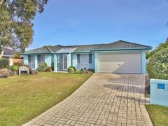 6 Fiona Close, Long Jetty, NSW 2261