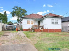 66 Myall Street, Merrylands, NSW 2160