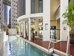 2103/120 Mary Street, Brisbane City, Qld 4000