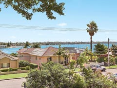 78 Holt Road, Taren Point, NSW 2229