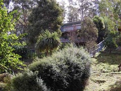 212B Strickland Avenue, South Hobart, Tas 7004