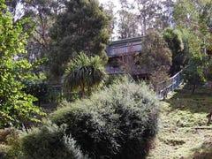 212B Strickland Avenue, South Hobart, Tas 7004