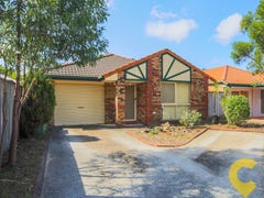 14 Trade Winds Drive, Helensvale, Qld 4212