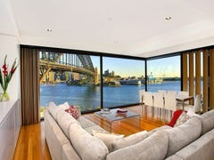 402/20-24 Alfred Street, Milsons Point, NSW 2061