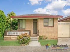 1/26-28 Green Street, Kogarah, NSW 2217